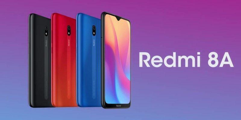 Redmi 8A получает обновление Android 10 в Китае (maxresdefault 19)