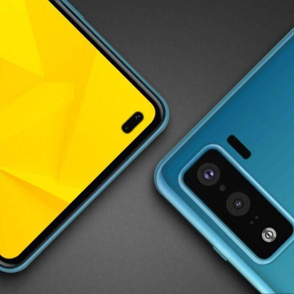 Подтверждено: OnePlus Nord получит Snapdragon 765G (maxresdefault)
