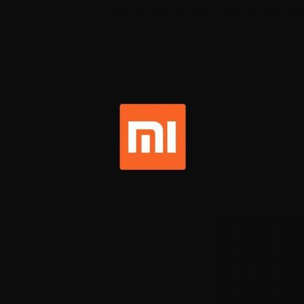 Xiaomi выпустила беспроводную зарядную станцию за 18 долларов (maxresdefault 9)