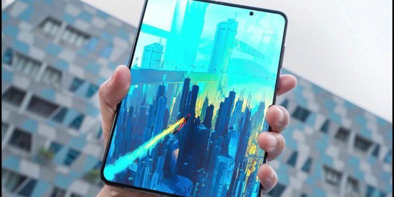 Samsung Galaxy Z Fold 2 получит бронзово-золотой цвет (maxresdefault gasnvtp)