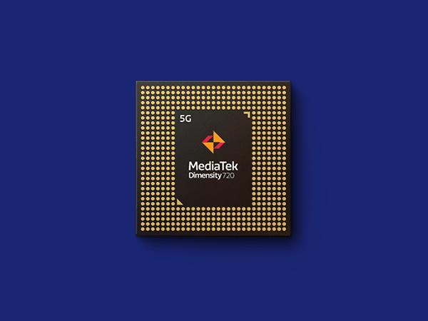 MediaTek представила чипсет Dimensity 720 5G (mediatek dimensity 720 1)