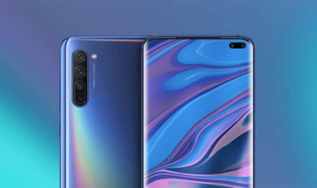 Генеральный директор Xiaomi раскрыл технические характеристики грядущего смартфона Mi 10 Pro Plus (mi 10 pro)