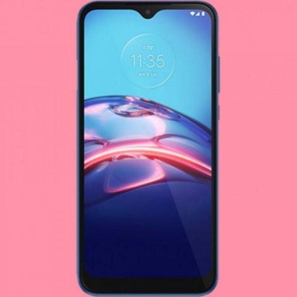 Слитые в сеть фото смартфона Motorola Moto E7 Plus раскрывают дизайн перед запуском (moto e7 1280x720 1)