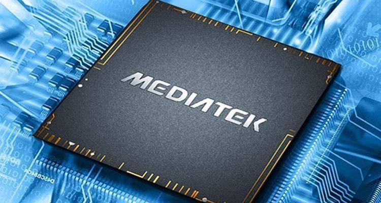 MediaTek представит в июле 5G-чипы для бюджетных смартфонов (mtk1)