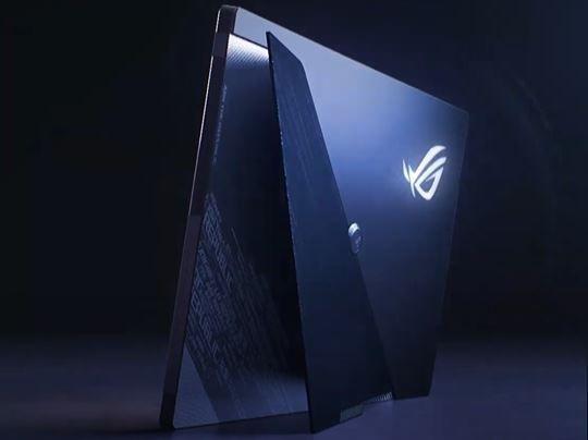 Asus представила портативный игровой монитор с встроенным аккумулятором (mvcdhb2whaotrrvk9xsmvo 1200 80)