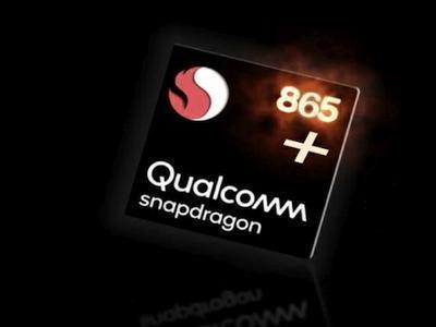 Вот какие смартфоны получат флагманский чип Snapdragon 865 Plus (nfmkdwkdyrppvz0vwmltlsptn0stuz1uz1hayuw)