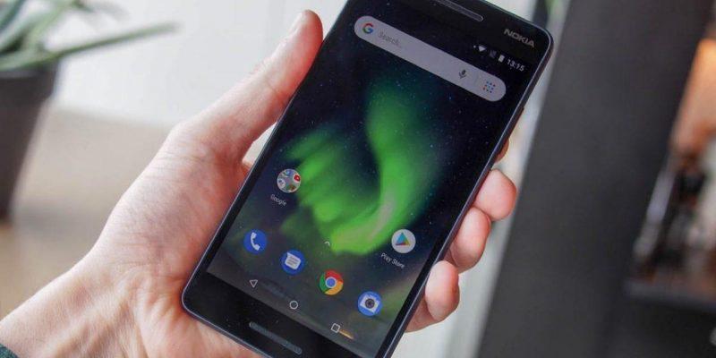 Nokia работает над новый малобюджетным смартфоном с 5,99-дюймовым экраном (nokia bilai n rossiya operatory 1280x720 1)