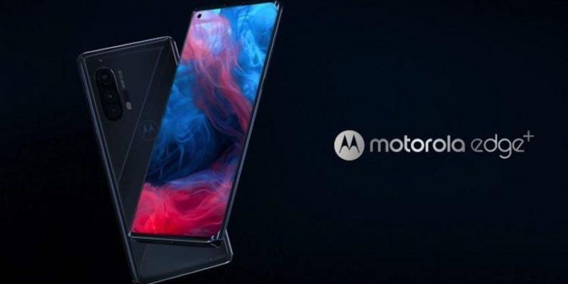 В России стартовали продажи флагмана Motorola Edge+ (nrawpr6ewnrmusubh1z2kpifbhy7l)