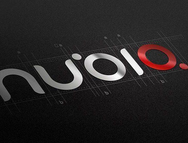 Умные часы Nubia получат OLED-дисплей и корпус из нержавеющей стали (nubia logo graphic)
