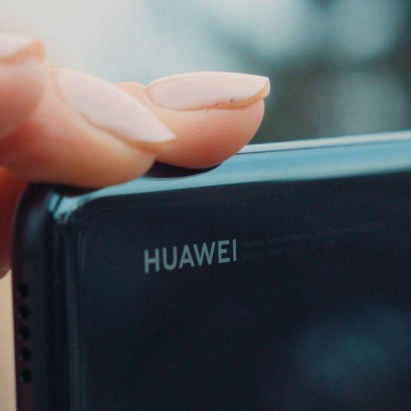 Вот как будет выглядеть Huawei Enjoy 20 (o2016 p20 v1.00 05 04 17.still012 1)