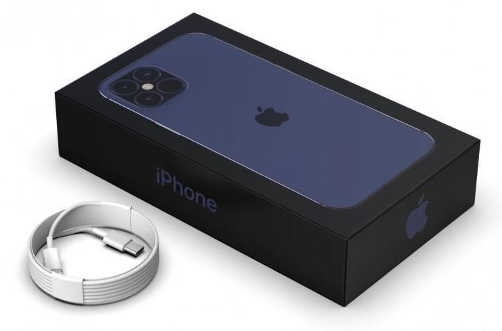 Серия iPhone 12 получит аккумуляторы меньшей ёмкости, чем у iPhone 11 (obnovlennye dannye o cene i osobennostah vseh iphone 12 picture5 0 resize)