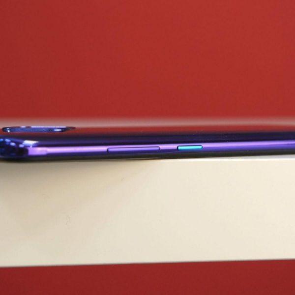 Новый смартфон Vivo X60S засветился в GeekBench (obzor vivo v17 samyj krasivyj smartfon s chetvernoj kameroj picture32 0 scaled 1)