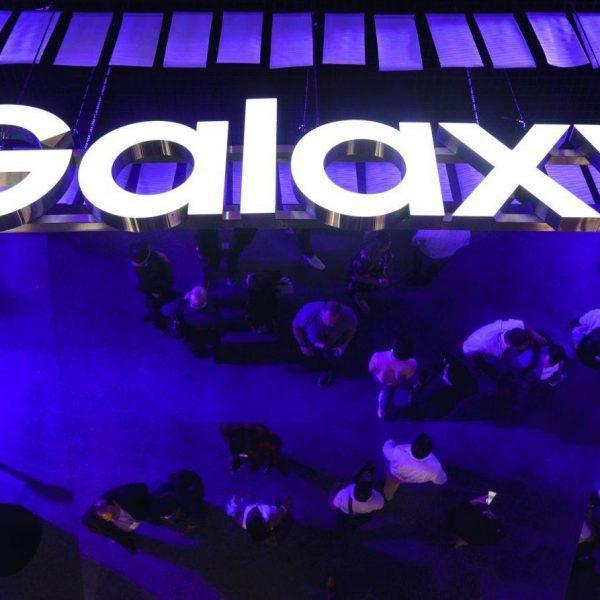 Samsung Galaxy Tab S7 и Galaxy Watch 3 могут дебютировать 22 июля (okftp4rae4edwpxwnntxpk)