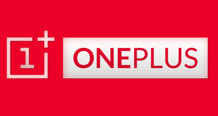 OnePlus выпустит свои первые беспроводные наушники 21 июля (oneplus logo 1 750x422 1)