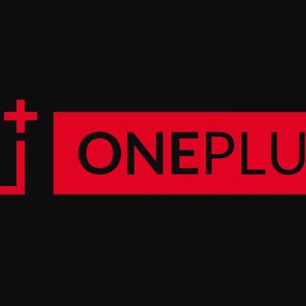 Вот какая камера будет у смартфона OnePlus Nord (onepluslogo)