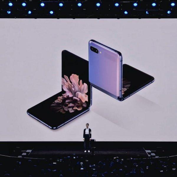 Samsung показала трейлер грядущего мероприятия Galaxy Unpacked (oozkqmhfn74e7e5ubhhbvb)