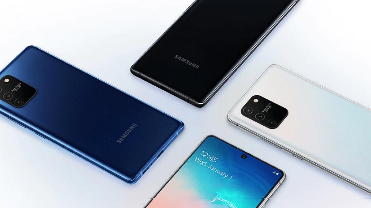 Samsung Galaxy S20 Fan Edition поступит в продажу по цене 750 долларов (pl feature galaxy s10 lite 208793608 e1585245673928)