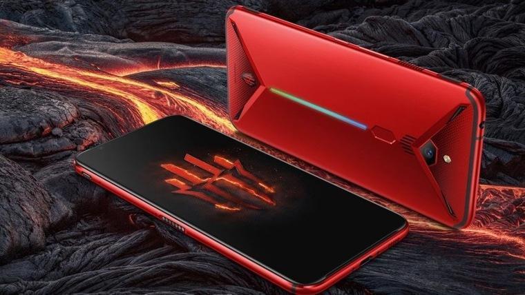 Вот какие смартфоны получат флагманский чип Snapdragon 865 Plus (q93 7a6cfa07f56ce1d4344dbae3e5c6bbf70270e56eb3cc0c5baf982c98a29a5459)