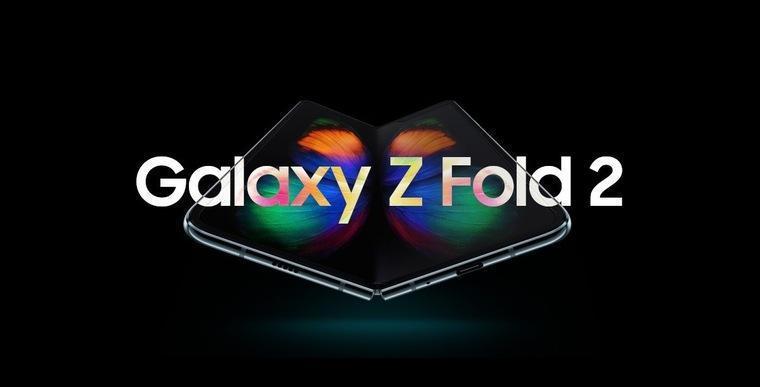 Samsung Galaxy Z Fold 2 получит бронзово-золотой цвет (q93 b23a7e11aa7eb028133b2e3fca8c93a12ee411cc47ef8a9268c815e1604bd5cb)