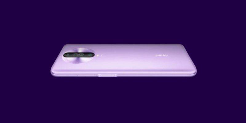 Redmi выпустит смартфон Redmi K30 Ultra, на базе Dimensity 1000 Plus (redmi k30 1280x720 1)