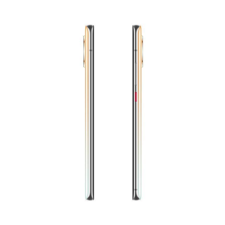 Завтра выйдет новая расцветка Redmi K30 Pro (redmi k30 pro aqua skylight c 768x768 1)
