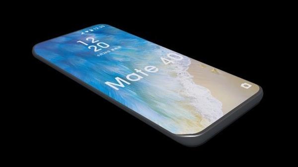 В сети появились качественные рендеры Huawei Mate 40 (s 70671aa02e784f90b2041db228f9e43c large)