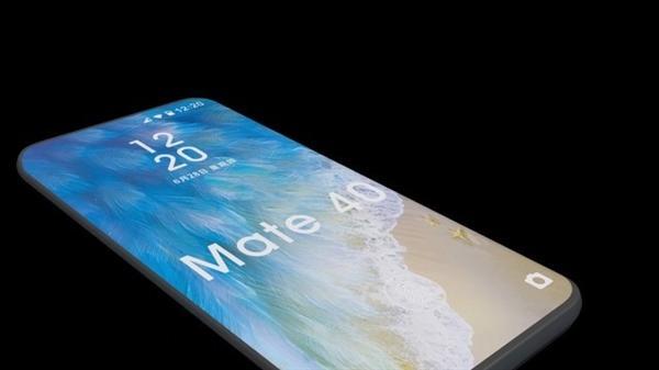 В сети появились качественные рендеры Huawei Mate 40 (s a1178a523a294f2e8a89fa5998f3c898 large)