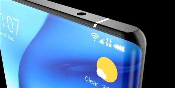 В сети появились качественные рендеры Huawei Mate 40 (s b20a932b1e3a458aa1405a4c950ff0b7 large)
