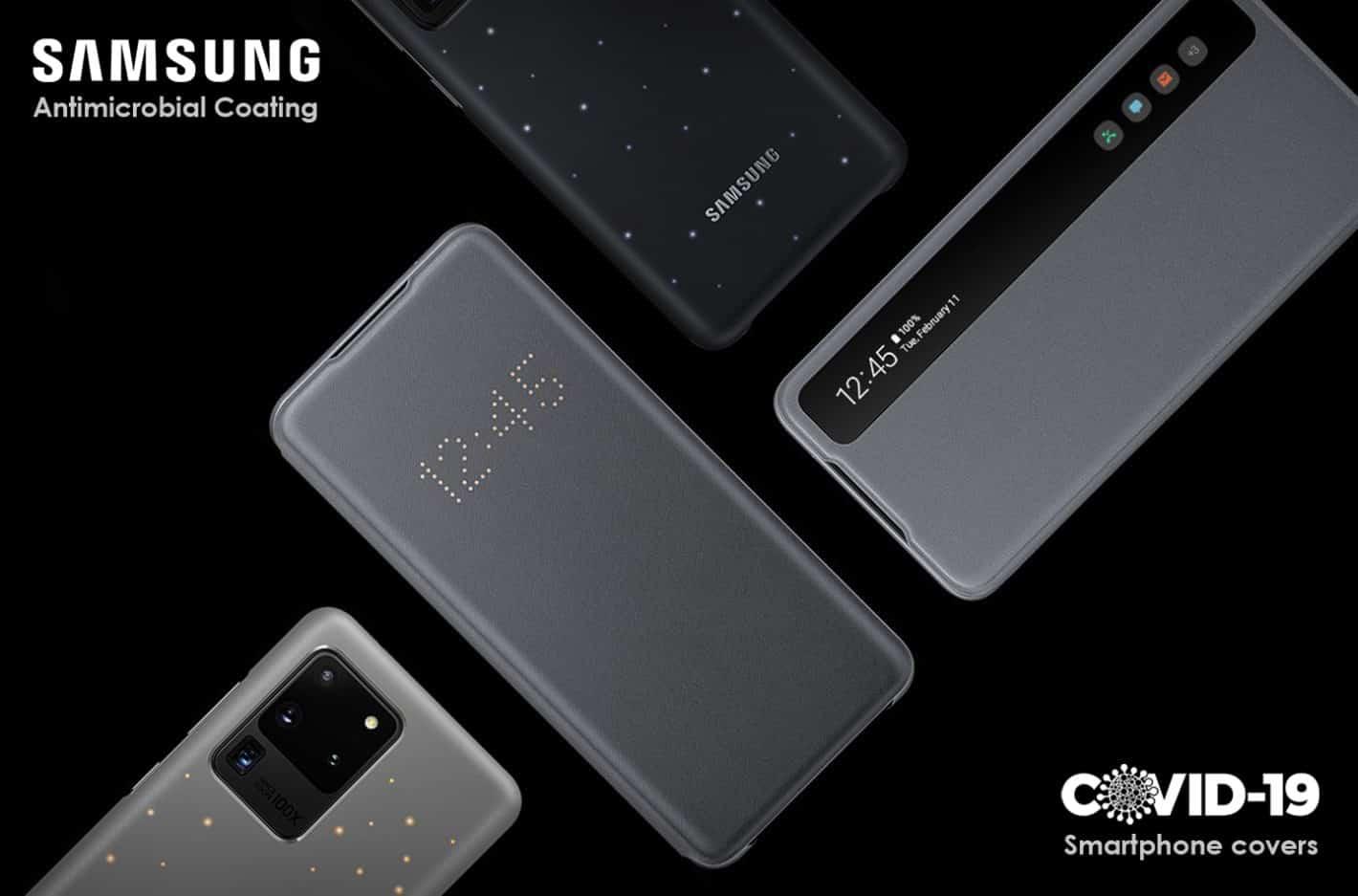 Samsung запатентовала антимикробное покрытие для чехлов на смартфоны (samsung antimicrobial coating cases patent 1420x937 1)