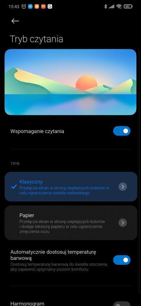 Xiaomi работает над режимом чтения в MIUI 12 (screenshot 2020 06 30 15 43 20 792 com.android.settings 473x1024 1)