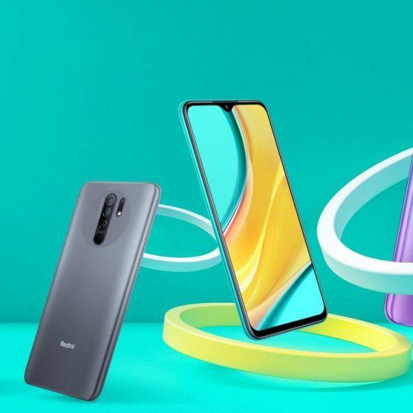 Xiaomi показала в России смартфон Redmi 9 (section01 large)