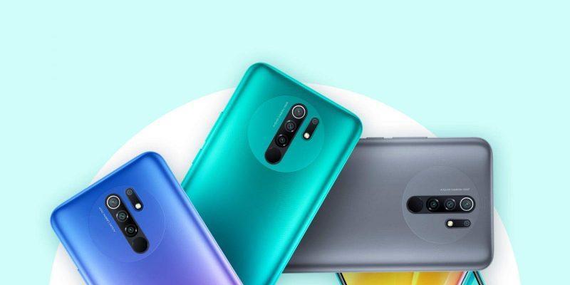 Xiaomi показала Redmi 9 для европейского рынка (section11 large)