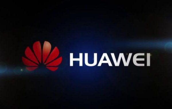 Смартфон Huawei Maimang 9 выйдет 27 июля. Вот как он будет выглядеть (sm.huawei logo vector symbol free download 768x391.750)