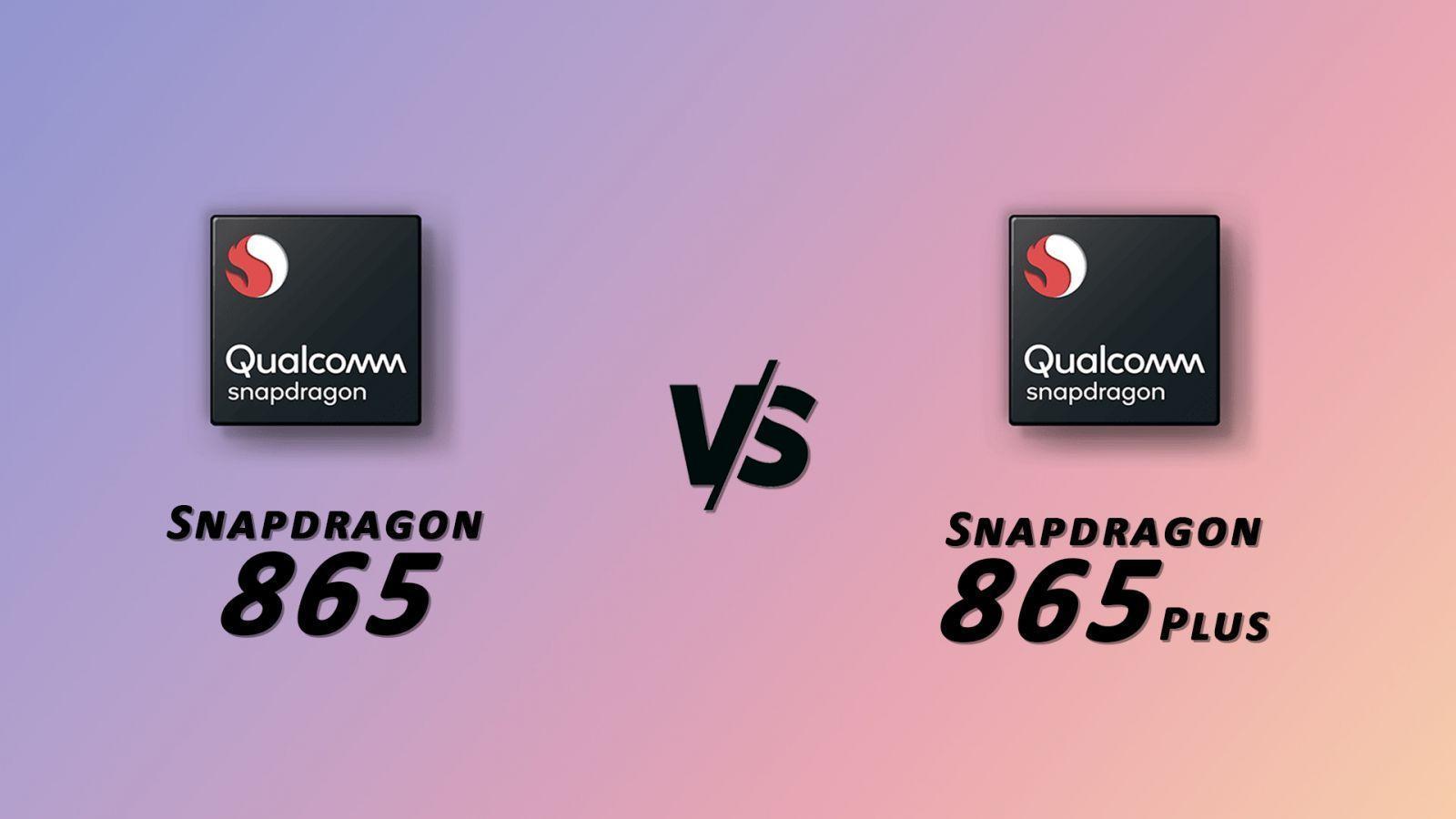 Lenovo Legion засветился в AnTuTu с чипом Snapdragon 865 Plus (snapdragon 865 vs 865 plus)