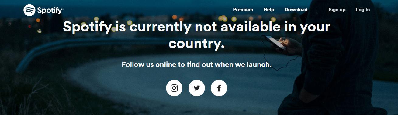 Spotify точно запустится в России. Наконец-то (snimok 1)
