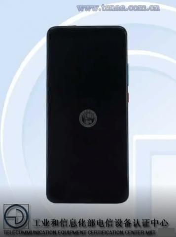 Xiaomi готовит ещё один среднебюджетный флагман Redmi K30 Ultra (t5esofc54bz1bz0xqqs9pz07ph4jz1pex4 1)