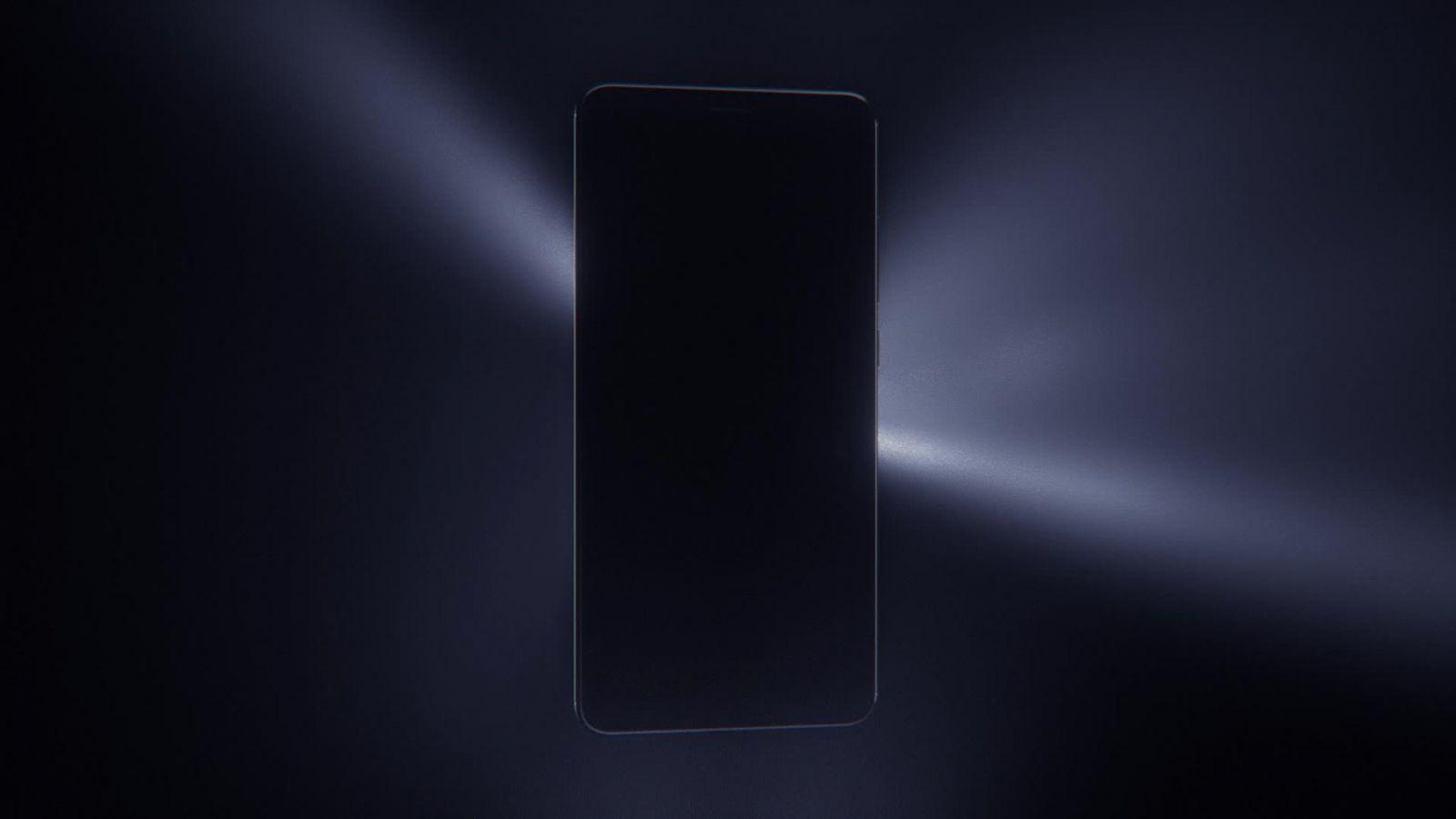 Xiaomi готовит смартфон с камерой 128 Мп и процессором Qualcomm (tb2.mawnicybunksnavxxcmsvxa 6000000006226 0 tbvideo)