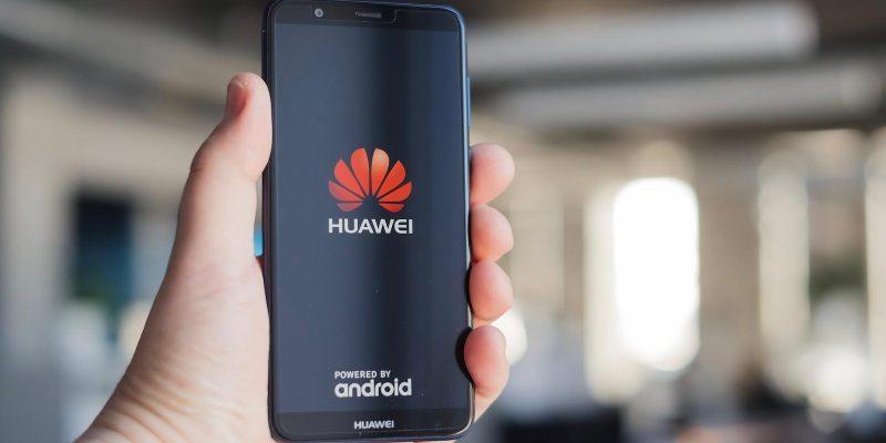 Устройствами Huawei и Honor пользуются 700 миллионов человек (vhdvwtgfusvq7r73rvpph6)