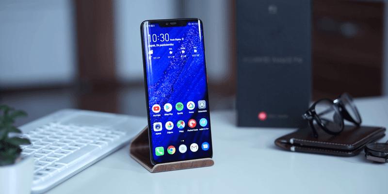 Huawei раскрыла подробности новой прошивки EMUI 11 (vlcsnap 2018 10 27 21h13m33s890)