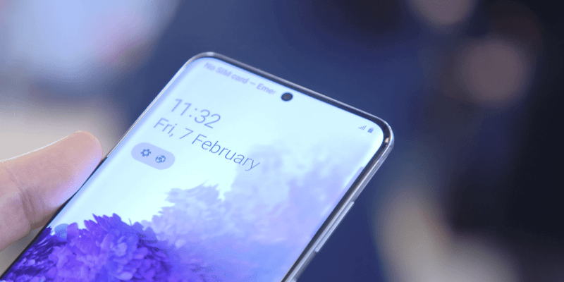 Samsung показала тизер мероприятия Galaxy Unpacked 2020 (vlcsnap 2020 02 11 09h26m13s533 1)