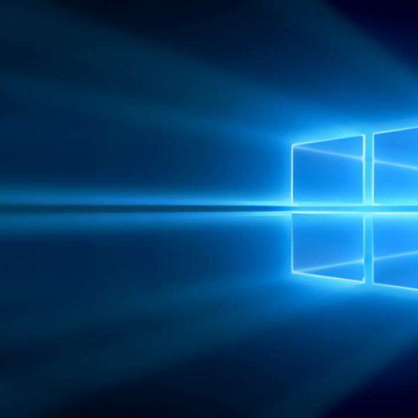 Microsoft: новое меню пуск Windows 10 скоро будет доступно всем пользователям (windows 10 1280x720 1)