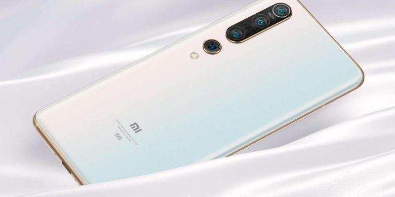 Xiaomi Mi 10 Pro Plus претендует на титул самого мощного смартфона (xiaomi mi 10 pro plus specs)