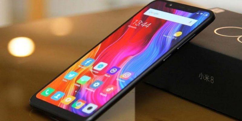 Redmi 8 получает обновление Android 10 (xiaomi redmi 8 i redmi note 8 1 8 1280x720 1)