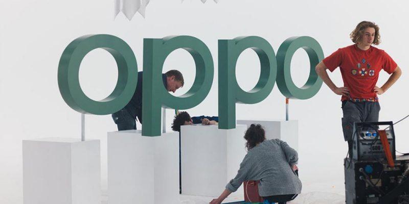 OPPO представила первый в мире смартфон с чипом Snapdragon 460 (07d7vxdsbigqcqkurj4xkw2 1.fit scale.size 1050x591.v1576719886)