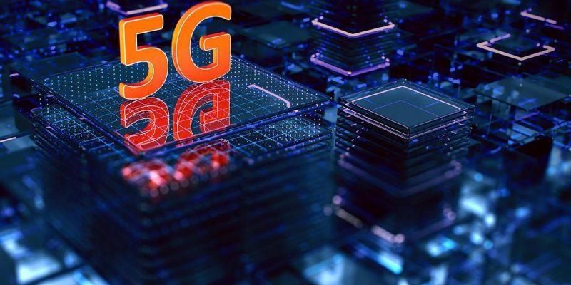 Intel и MediaTek выпустили первый 5G-модем для ноутбуков (0ed5ddd00479271c)