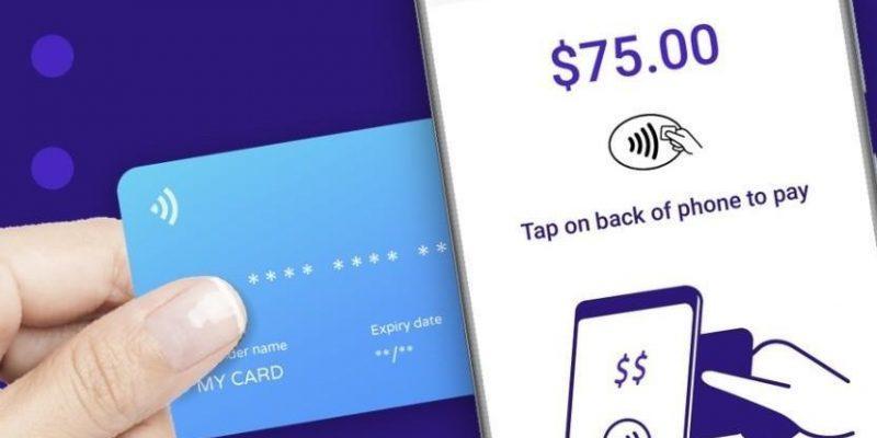 Apple приобрела стартап Mobeewave за 100 миллионов долларов (150000 238453 238452 rc)