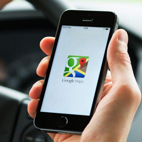 Google выпустила крупное обновление приложения Google Maps (1525503418 1469701596 2)