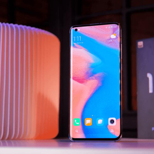 Xiaomi Mi 10 Ultra может стать первым в мире смартфоном с подэкранной камерой (1 xiaomi mi 10 pro large)
