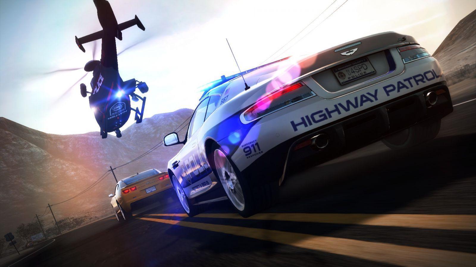 Electronic Arts может выпустить ремастеред игры Need for Speed: Hot Pursuit (20170523130622 1)
