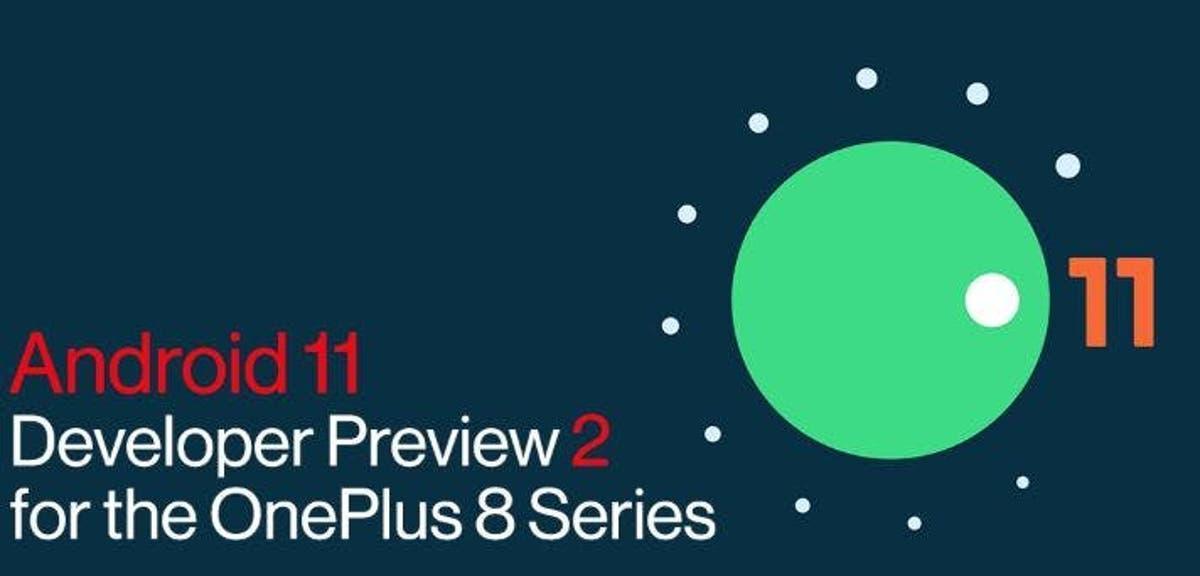 OnePlus 8 и 8 Pro получили Android 11 Developer Preview 3 (2020 07 15 17 13 06 window)